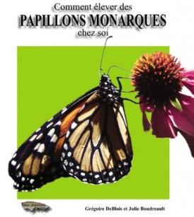 couverture_monarque