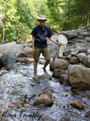 Caro dans ruisseau_2