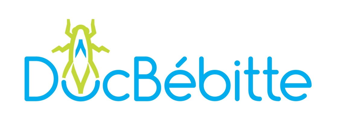 Logo_DocBébitte_RGB_Large